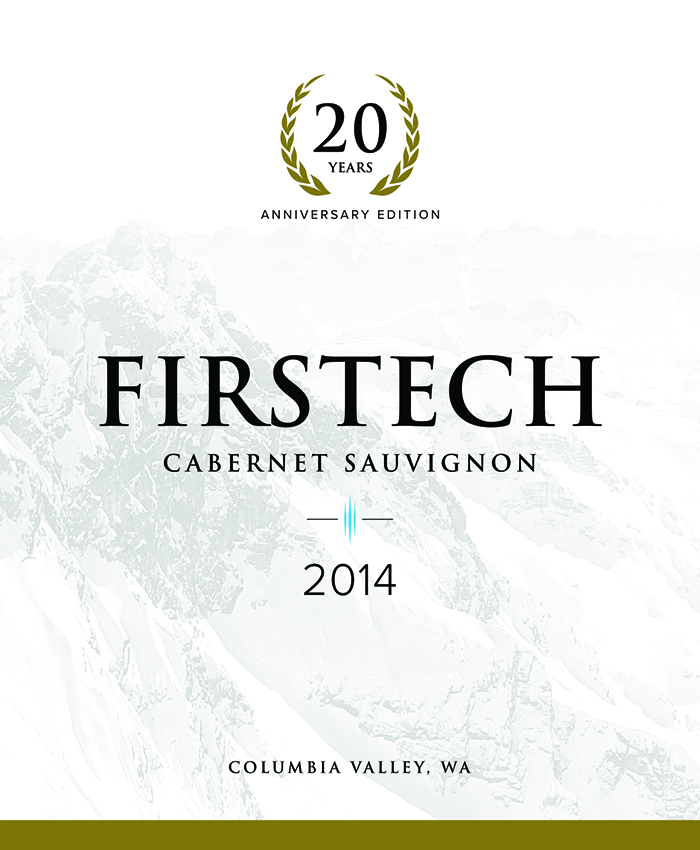 Firstech20YearAnniversary