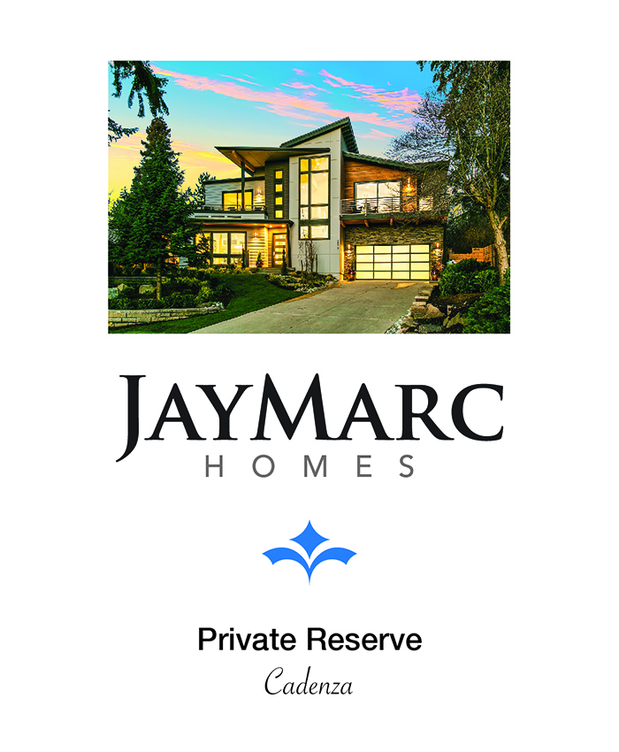 JayMarcHomes