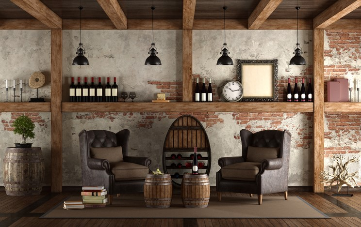 perfect-wine-cellar